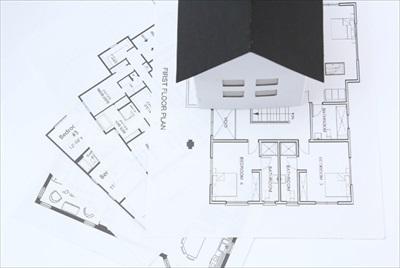 賢い住宅リフォーム